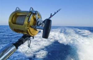 Πάρος, ημερήσιες εκδρομές για ψάρεμα